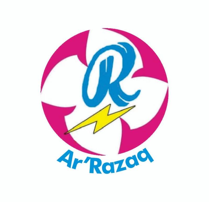 Ar'Razaq Technical Services
